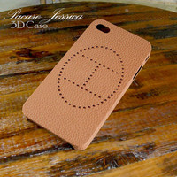 Wallet 100 3D iPhone Cases for iPhone 4,iPhone 5,iPhone 5c,Samsung Galaxy s3,samsung Galaxy s4