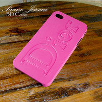 Wallet 99 3D iPhone Cases for iPhone 4,iPhone 5,iPhone 5c,Samsung Galaxy s3,samsung Galaxy s4