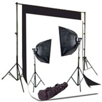 CowboyStudio - Monolight Kit