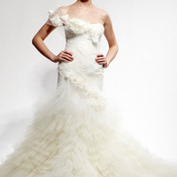 B30807 India by Marchesa,