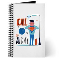 Call it a day Journal> moodsface