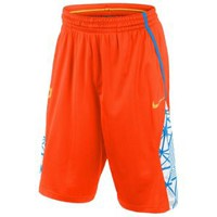 Nike KD Data Storm Shorts - Men's