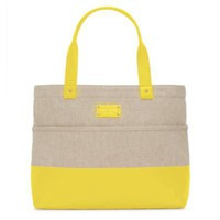 kate spade new york | kate spade | fabric purses - shady side magazine tote