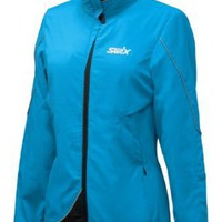 Swix Women's Fleet Jacket