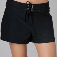 La Blanca BoardWalk Board Short