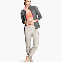 H&M Yoga Pants $24.95