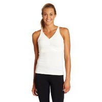 prAna Women`s Sabin Racer Top