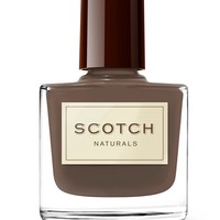 Scotch Naturals Water Colors Nail Polish - Scotch Naturals