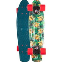 PENNY Hunting Original Skateboard