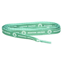 Boston Celtics™ Shoe Laces | Wet Seal