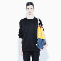 The HENTEN Bag — Yves. HB/062