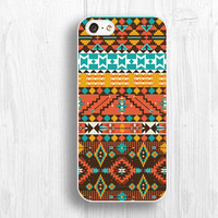 Vivid minority pattern IPhone 5ccase,unique design IPhone 5 case,IPhone 5c cases, hard soft  iphone 4 4s cases d088