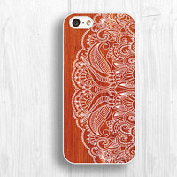 floral pattern IPhone 5S 5c 5 cases,wooden pattern IPhone 4 4s cases,hard soft iphone 5 5s 5c cases,skin cover for iphone 4 4s cases d090