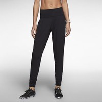 The Nike Ace Women's Training Pants.