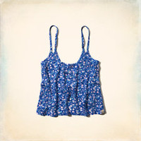 Bettys New Arrivals | HollisterCo.com