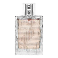 Sephora: Burberry : Brit Rhythm for Her : perfume