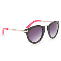 Beach Riot Superior Sunnies at PacSun.com