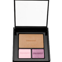 Gilded Glam Eye & Face Trio - VS Makeup - Victoria's Secret