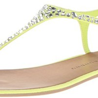 Chinese Laundry Women's Glisten Dress Sandal
