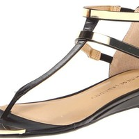 Chinese Laundry Women's Say My Name Sandal