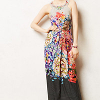 Arnala Maxi Dress