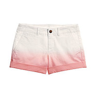 Chino Short - Victoria's Secret
