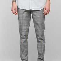 Dockers Slim-Fit Khaki Pant