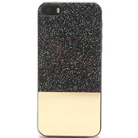 Zero Gravity Star Gazer iPhone 5/5S Case at PacSun.com