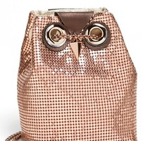 kate spade new york 'evening belle - night owl' bag | Nordstrom