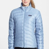 Patagonia 'Down Sweater' Jacket | Nordstrom