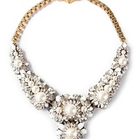 Shourouk 'Apolonia' Necklace