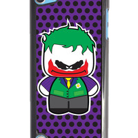 Joker iPod Touch 5th Gen Case