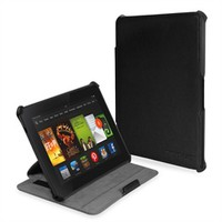 Profile Stand Case with Auto Wake/Sleep for Kindle Fire HDX 7""