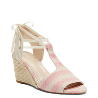 Mid-heel Espadrille - VS Collection - Victoria's Secret