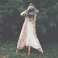 Easy breezy by maryellenskye on Free People