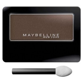 Maybelline Expert Wear® Eyeshadow Singles