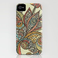 Argos iPhone Case by Valentina