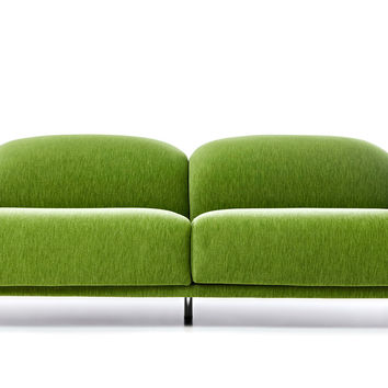 cloud sofa