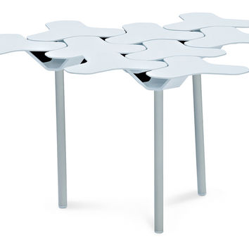 nanook table