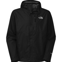 The North Face Men's Dryzzle Shell Jacket
