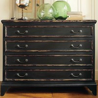 Essex Dresser | Pottery Barn