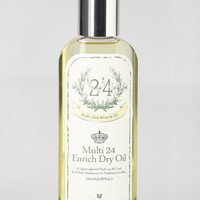 Mizon Multi 24 Enrich Dry Oil - Urban Outfitters