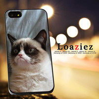Cat/iPhone 4/4s Case,iPhone 5 Case,iPhone 5S Case,iPhone 5C Case,Samsung Galaxy Case,Samsung Galaxy S2/S3/S4-18/7/13