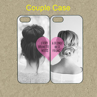 Best Friends,iphone 5S case,iphone 5 case,iphone 5C case,cool iphone 5c case,cute iphone 5s case,iphone 4 case,ipod 5 case,ipod 4 case.