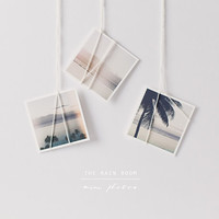 Set of 3 Mini Photos, Fine Art Photography