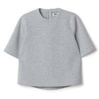 Orio Top | Blouses and Shirts | Weekday.com