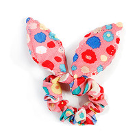 Papaya Clothing Online :: QUTY RIBBON HAIR BAND