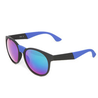 Papaya Clothing Online :: STANDOUT MIRROR COLORFUL SUNGLASSES