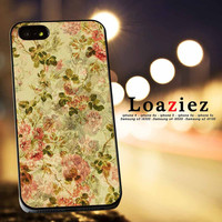 Floral /iPhone 4/4s Case,iPhone 5 Case,iPhone 5S Case,iPhone 5C Case,Samsung Galaxy Case,Samsung Galaxy S2/S3/S4-25/7/14