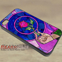 REARMCAZE-Accessories,Case,Cover,CellPhone,HandPhone,Design,Art,Soft Case,Hard Case,Samsung Galaxy Case,iPhone Case,28.8.7